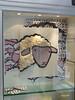 Graff in Grenoble - The Sheepest (brigraff) Tags: streetart pasteup art grenoble sticker arte sheep exhibition panasonic urbanart exposition papier mouton papiercollé schaf carnero artedelacalle tz7 thesheepest panasonictz7 brigraff galerieuname