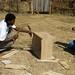 073_2012_Ethiopia_Bridge_Implementation_061