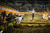 "FIM SuperEnduro World Championship, Round 1 <a style=""margin-left:10px; font-size:0.8em;"" href=""http://www.flickr.com/photos/50017678@N06/11296062633/"" target=""_blank"">@flickr</a>"