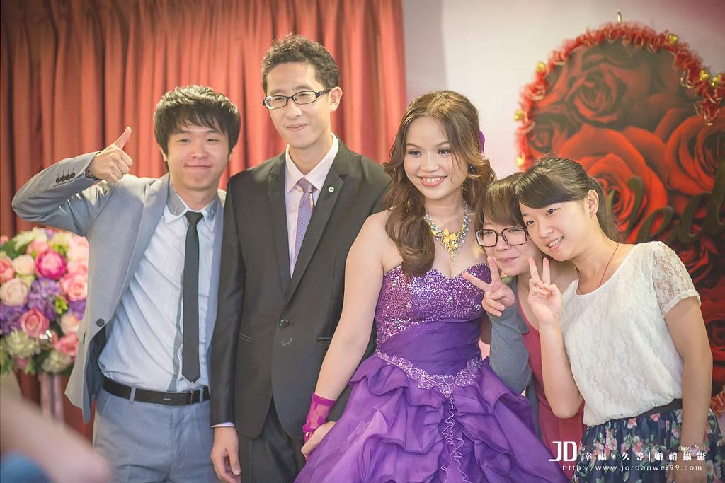 20131012-景康&安淇-1814