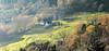 au dessus de MUNSTER  55  les VOSGES,  Beaute et Paysages de notre belle France, Guy Peinturier (GUY PEINTURIER) Tags: vairessurmarne beautedefrance guypeinturier bellefrance paysagesdefrance peinturierguy