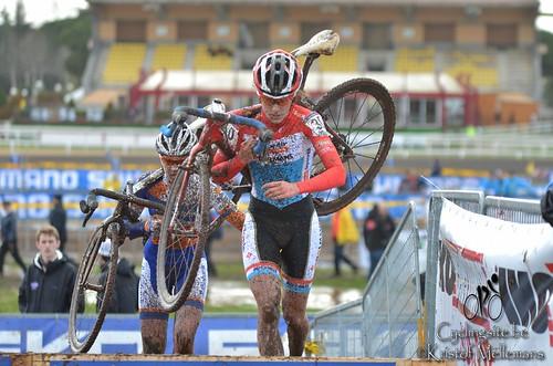 WC Rome Women0112