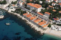 sail dubrovnik (Sail Dubrovnik) Tags: sailing croatia sail dubrovnik aerialphotography saildubrovnik sailingdubrovnik