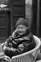 OldStreet_Huangshan6
