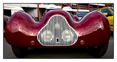 5D-8768-100 (ac | photo) Tags: sport race vintage vintagecar f1 alfaromeo spa 6c racecars zagato francorchamps spafrancorchamps