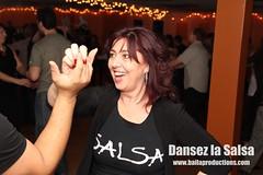 """salsa-laval-BailaProductions-sortir-danser31 <a style=""""margin-left:10px; font-size:0.8em;"""" href=""""http://www.flickr.com/photos/36621999@N03/12121293854/"""" target=""""_blank"""">@flickr</a>"""
