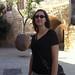 Jessica in Jaffa