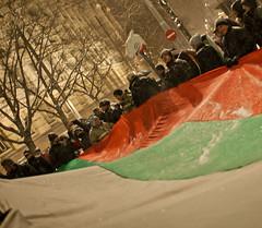 IMG_1524-2 (Daniel.Dimitrov) Tags: sofia parliament bulgaria protests sigma30mm occupy  withme danswithme oresharski fostavka withme    noresharksi nolygarchy occupysu