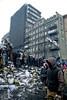 Kiev-revolution20 (Vikst) Tags: street urban candid ukraine revolution kiev protests revolt reportage tamron175028 canon400d