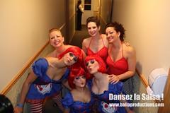 "Salsa-Danses-latines-Laval-25 <a style=""margin-left:10px; font-size:0.8em;"" href=""http://www.flickr.com/photos/36621999@N03/12211028924/"" target=""_blank"">@flickr</a>"
