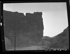 D+RGW261 (barrigerlibrary) Tags: railroad library denverriogrande drgw barriger