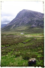 Glen Coe (GIIBRG) Tags: scotland glencoe scottishhighlands