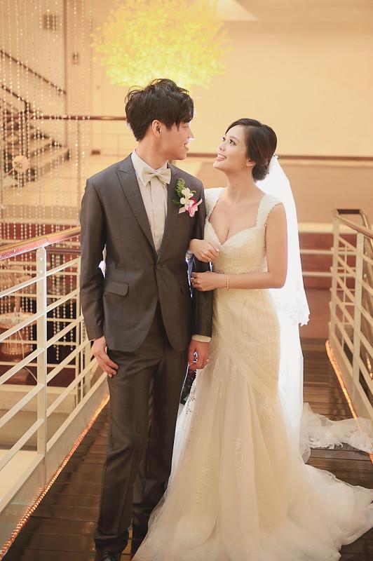 三重彭園,三重彭園婚攝,台北婚攝,婚禮記錄,婚攝,推薦婚攝,新祕Ting,第九大道,DSC_0766