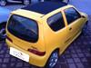 01 Fiat Seicento Faltdach Beispielbild von CK-Cabrio gbs 01