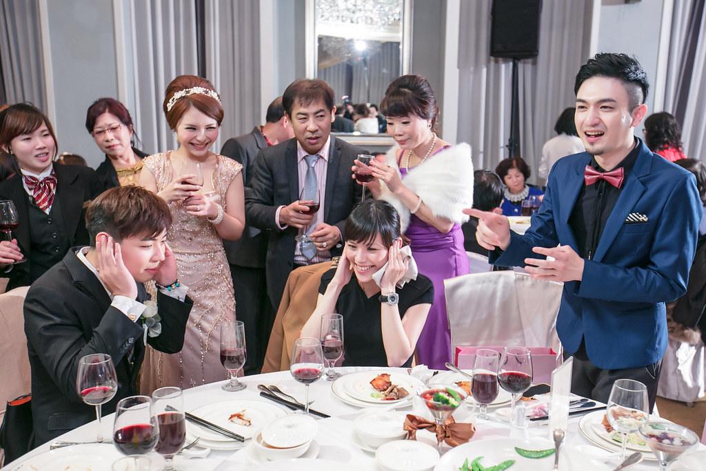 台北內湖麗庭 婚攝-GV