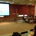 February 2014 Training Session