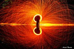 Sparkling Love (AvijitNandy) Tags: