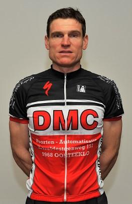 DMC (15)