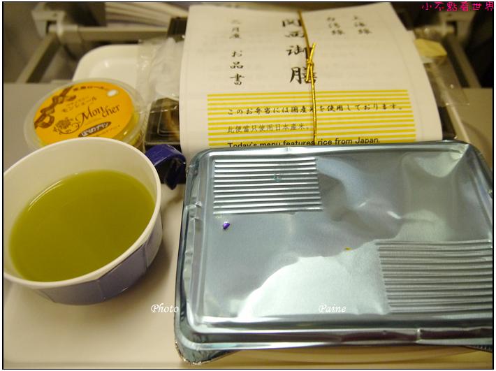 日本航空 (8).JPG