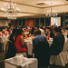 PROMES Banquet (21 of 22)