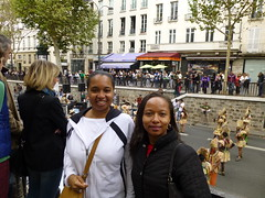 "paris 023 <a style=""margin-left:10px; font-size:0.8em;"" href=""http://www.flickr.com/photos/104703188@N06/13114624583/"" target=""_blank"">@flickr</a>"