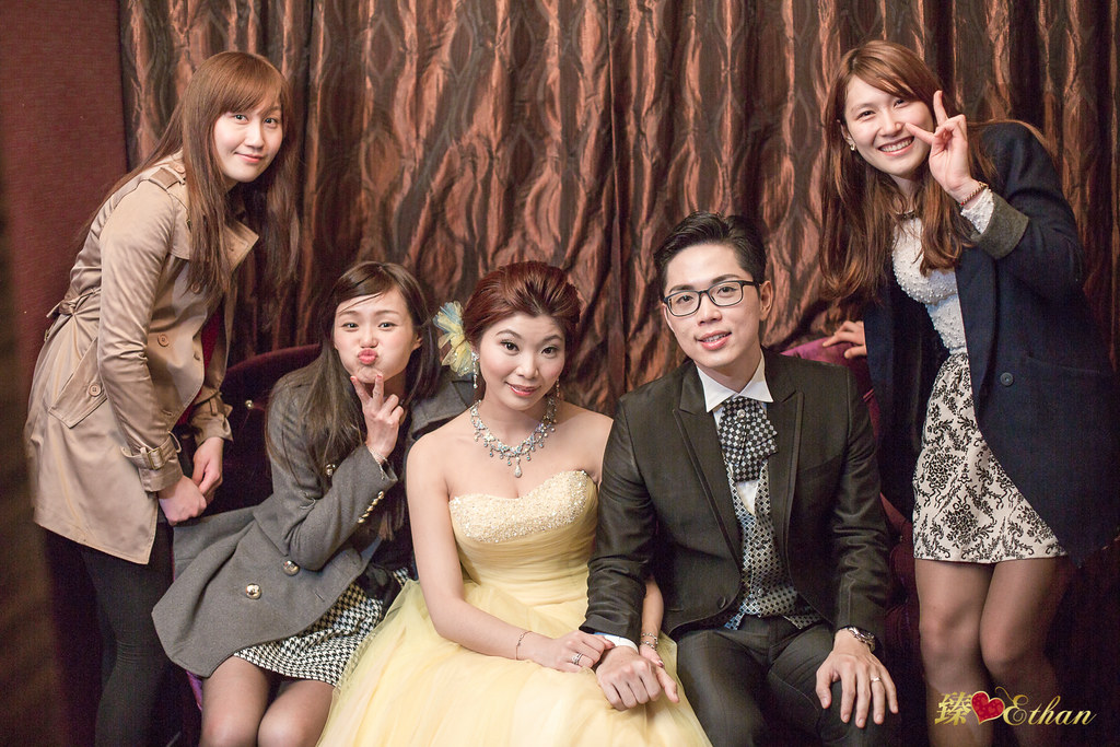 婚禮攝影,婚攝,台北水源會館海芋廳,台北婚攝,優質婚攝推薦,IMG-0039