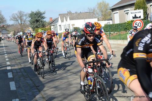Nieuwrode (330)