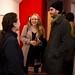 NoMAA Women's Exhibit 3-5-14 (46)
