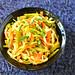 Veg-Hakka-Noodles-Recipe2