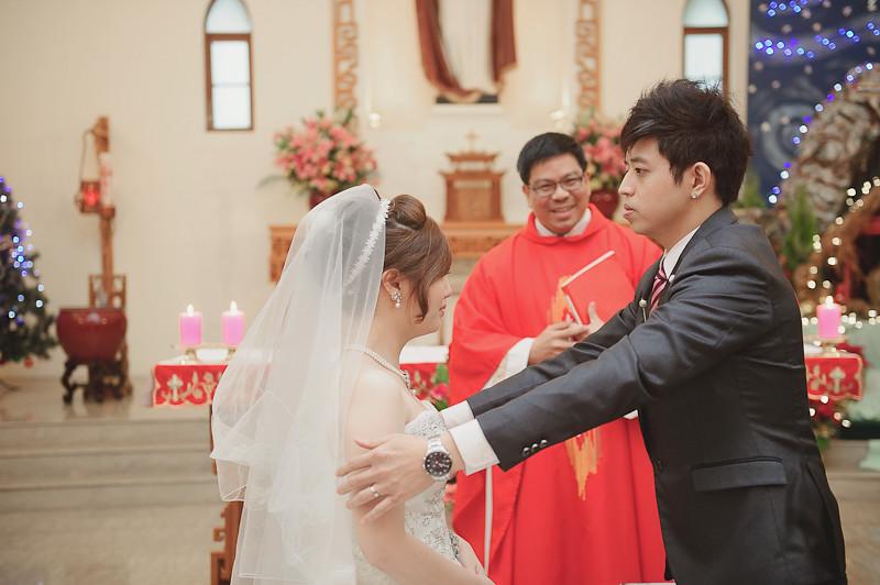台北喜來登婚攝,喜來登,台北婚攝,推薦婚攝,婚禮記錄,婚禮主持燕慧,KC STUDIO,田祕,士林天主堂,DSC_0230