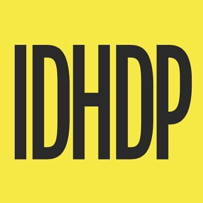 IDHDP