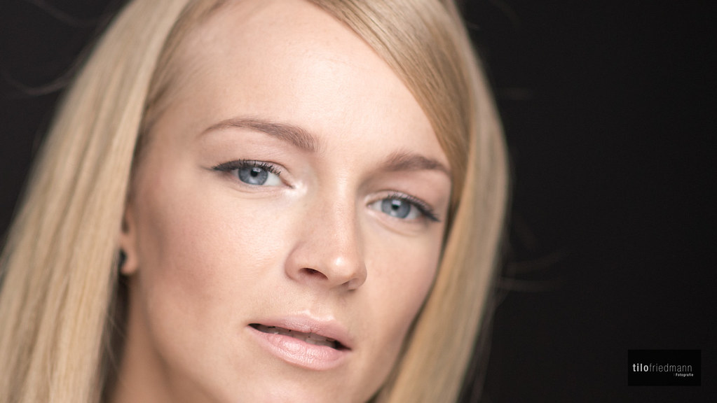 Sandra latko playboy. 🏷️ Sandra Latko. 2019-12-16