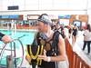 PSP 2014 Aquanature samedi_43