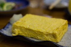 Dinner time! (Kobe, Hyogo, Japan) (t-mizo) Tags: food japan canon foods sigma kobe meal    lr hyogo lightroom   sigma50mm  sigma50 sigma5014 sigma50mmf14 lr5 sigma50mmf14exdghsm sigma50exdg sigma50mmf14exdg sigma50f14 eos60d sigma50mmhsm sigma50mmf14dgex lightroom5
