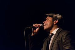 DSC_4397.jpg (Bernard DURET) Tags: music france french nikon voice tours gospel chant d610 rouzier