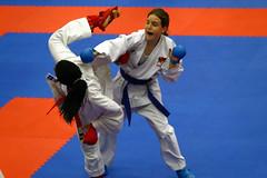 063-GO4G3733RVaradifotogalerierv.ch (Robi33) Tags: judo sport switzerland championship fight martialarts victory karate kata referees discipline