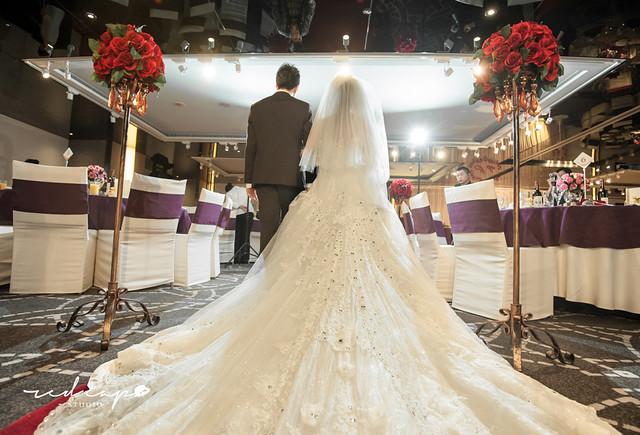 婚禮紀錄,台北婚攝,晶華酒店,晶華婚攝,婚攝紅帽子,DSC_14