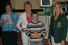 290509 Award Presentations at end of year Disco.jpg (28)