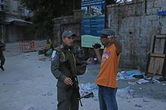 20140528-48 (amir bitan) Tags: palestine facebook infocus 2014 damascusgate politicalevents eastjerusalem flagdance photographeramir whiteshirtsmarch 20140528