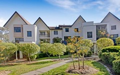 35/7 Eldridge Crescent, Garran ACT
