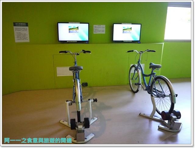 台東成功旅遊景點都歷遊客中心親子寓教於樂阿一一image044