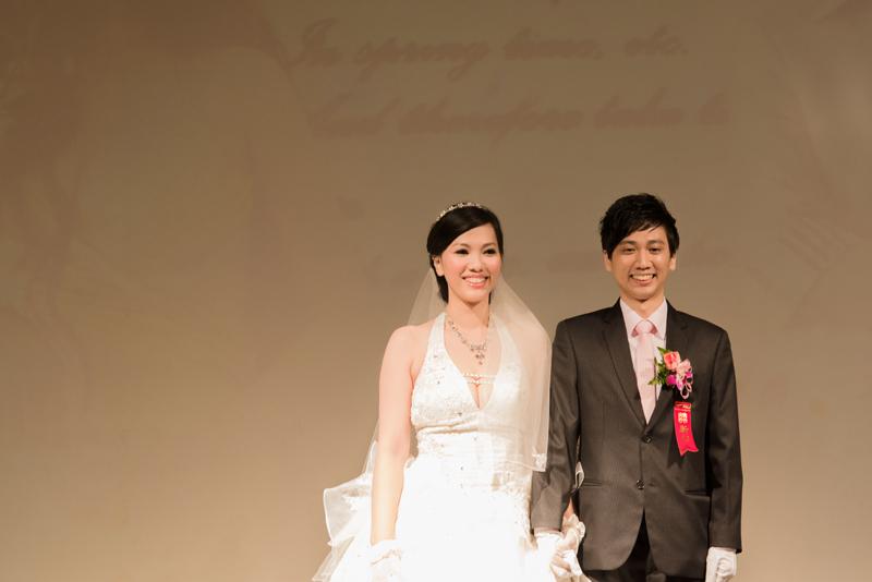板橋, 婚禮紀錄, andrewfan, 典華板橋會館