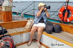 HINDU  | SCHOONER  |  SAILBOAT  |  MACMILLAN PIER   |       PROVINCETOWN |  PTOWN  |  CAPE COD  |      MASSACHUSETTS  |   MA  |  USA (C. C. Gosselin) Tags: family usa wheel sailboat canon ma eos pier steering joshua mark provincetown massachusetts josh ii captain 7d cape rowan cod hindu ptown schooner canoneos macmillan steeringwheel helm markii rowanfamily eos7d canoneos7d joshrowan canon7d canoneosrebelt2i 7dmarkii ph:camera=canon canon7dmarkii