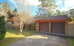 7 Beauty Place, Niagara Park NSW