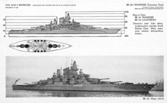 sheet028 (ROCKINRODDY93) Tags: italy usa japan germany war britain aircraft great navy submarine destroyer ww2 battleship aircraftcarrier naval carrier axis allies wordwarii