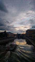 sunset - Lumia 1020 (hi-res) (maksim_boonin) Tags: nokia 1020 lumia