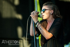 PVRIS (Atherton Photography) Tags: city jason records alex ma photography concert tour bass guitar live stage brian band warped cricket lynn event springs kansas wireless vans amphitheater rise velocity bonner vocals alternative macdonald gunn lowell atherton babinski 2015 pvris