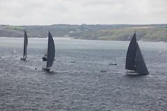 IMG_1658 (Skytint) Tags: jclass yachts falmouth cornwall england 2012