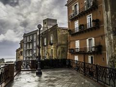 Rooms with a view (Tony Tomlin) Tags: sardinia italy cagliari