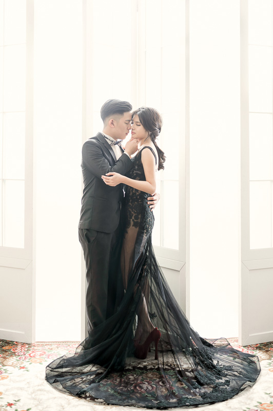 32774110844 ecf4aff864 o [台南自助婚紗] G&R/專屬於你們的風格婚紗